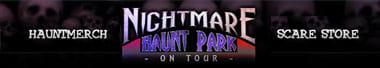 Nightmare Haunt Park
