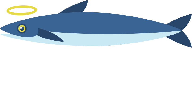 Holy Mackerel Apparel