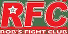 RFC Fight Gear!