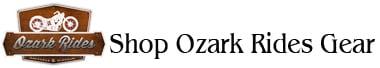 Ozark Rides