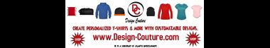 Design Couture