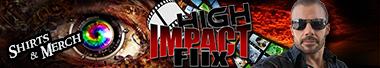 HighImpactFlix