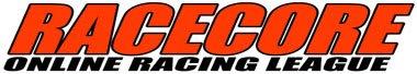 Racecore Online Racing League