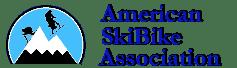 American SkiBike Association
