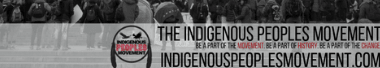 Indigenous Peoples Movement
