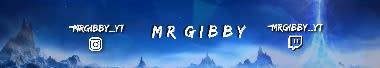 MRGIBBYMERCH
