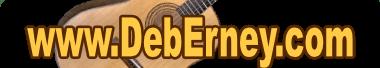 WWW.DEBERNEY.COM