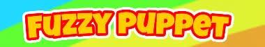 Fuzzy Puppet Shop