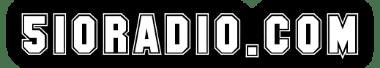 510radio Shop
