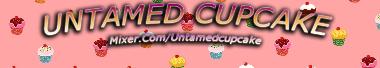UntamedCupcake