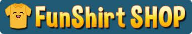FunShirt Shop