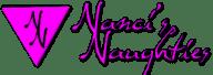 Nanci's Naughties