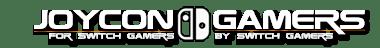 JoyCon Gamers Merch Store