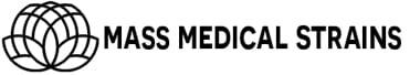 Mass Medical