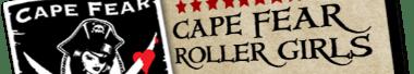 Cape Fear Roller Girls