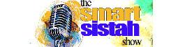 The Smartsistah Show