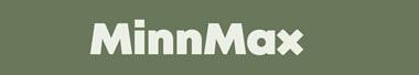 MinnMax
