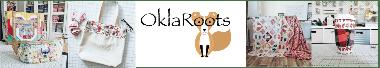 OklaRoots