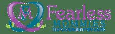 FearlessMommies