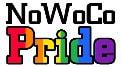NoWoCo Pride