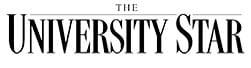 The University Star