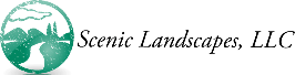 Scenic Landscapes, LLC