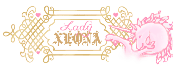 Lady Xeona's Fashion Shop