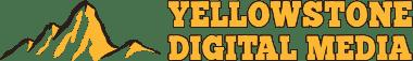 Yellowstone Digital Media Merch
