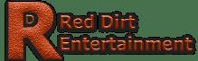 Shop Red Dirt Entertainment
