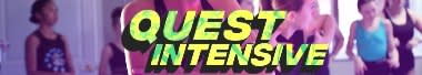 Quest Intensive LLC