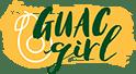 Guac Girl