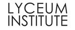 Lyceum Institute