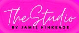 The Studio by Jamie Kinkeade Merch