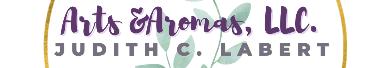 Arts And Aromas, LLC