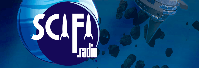 SCIFI.radio