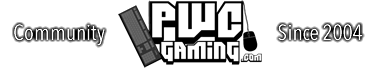 PWC-Gaming