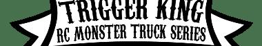 Trigger King RC Monster Trucks