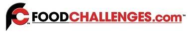 Food Challenges