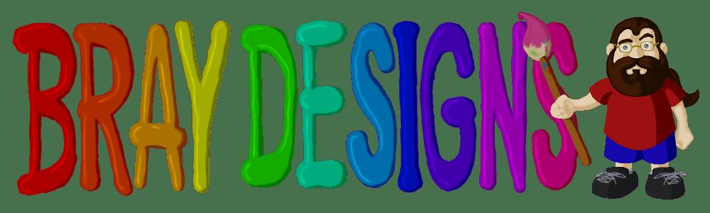 Bray Designs