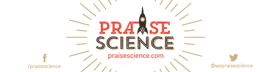Visit the Praise Science Site