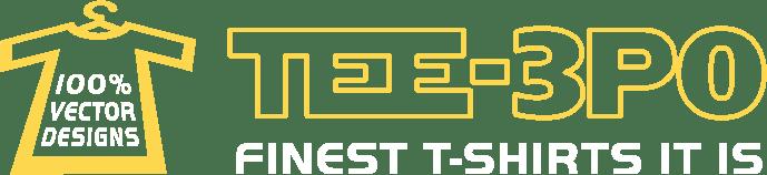 TEE-3PO logo