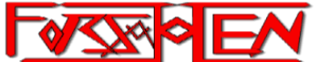 Official Forsakken Store