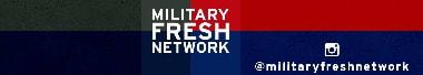 Military Fresh Network