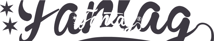 Fantag Fantasy Sports Apparel, designed by Matthew Lee Rosen.