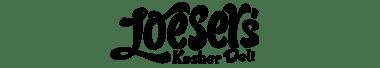 Loeser's Kosher Deli