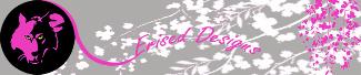Erised Designs