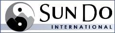 SunDo Shop