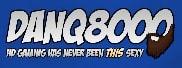DanQ8000
