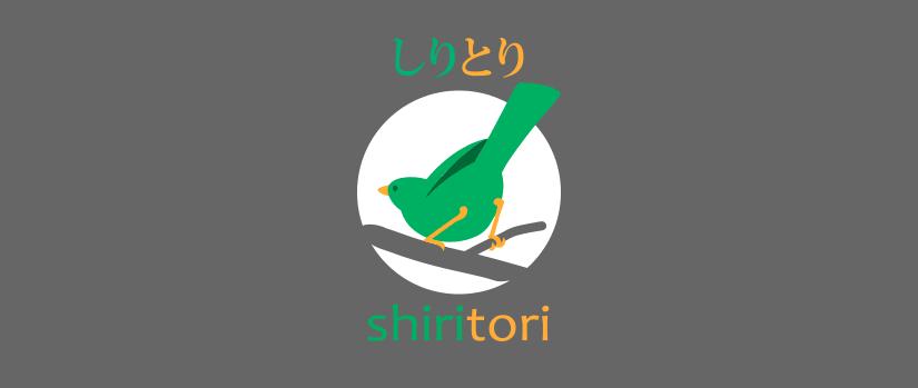 Shiritori Store