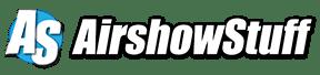 AirshowStuff.com Online Shop